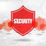 あなたのプライバシーを守る、鉄壁のワケ