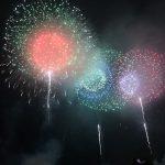 夏もたのしいイベント盛りだくさん!福岡市 西新の魅力!