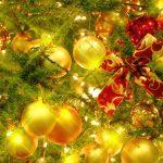 年末年始こそ稼ぎどき! チャットレディでワンランク上のクリスマスプレゼント!